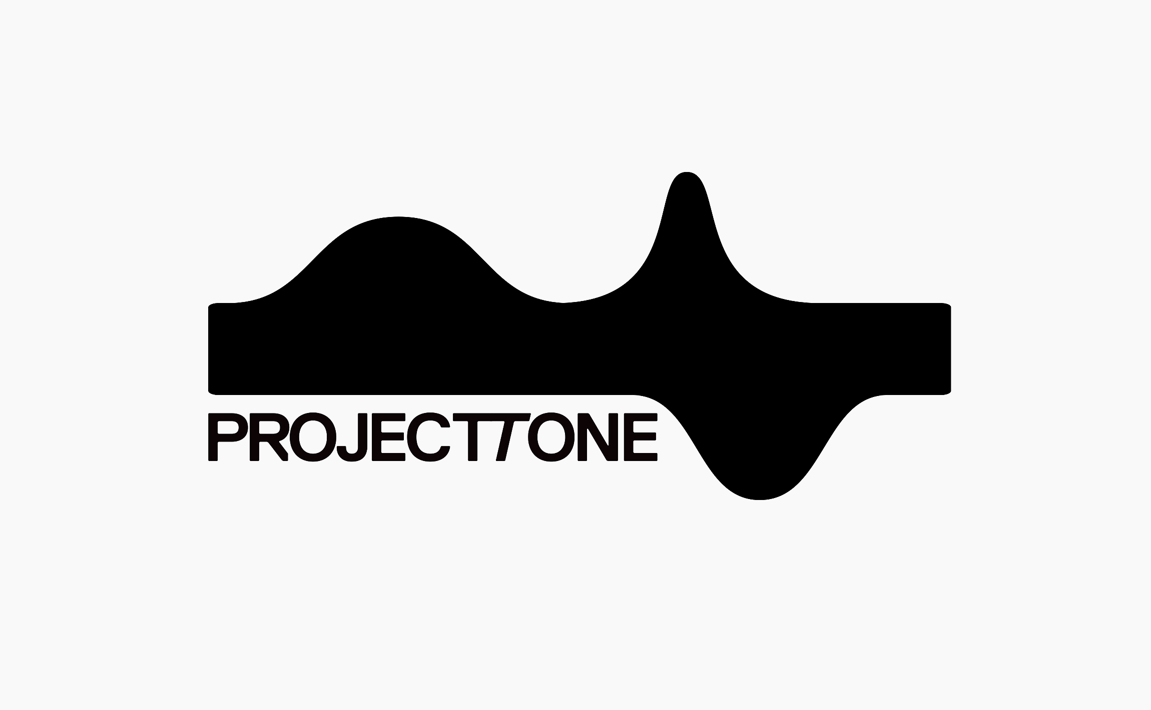 ( PROJECT TONE )          — Branding